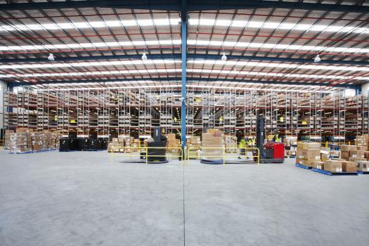 Rack Supported Raised Storage Areas_18