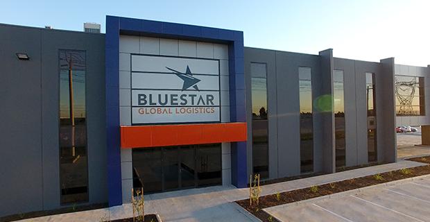 Bluestar-3-Case-Study