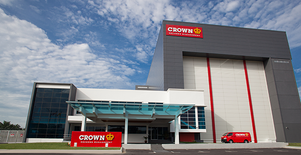 Crown-1-Case-Study